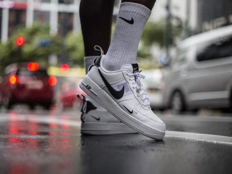 スニーカー用靴紐