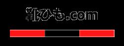 靴ひも.com 本店